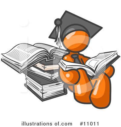 Common Application 2013 Essay - buyworkpaperessayorg
