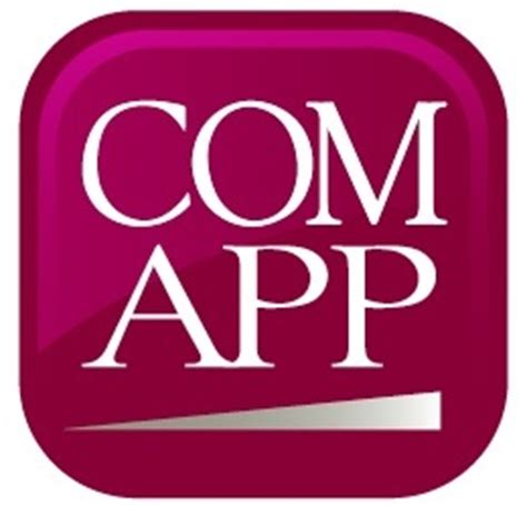 Best common app essays 2013